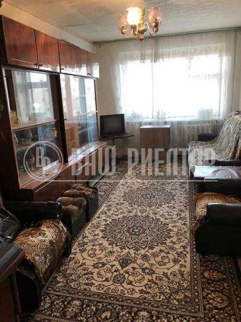 Продается 2-х комнатная квартира ул. В. Шеймана д. 1