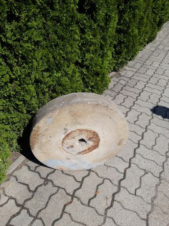 Naturalny kamień piaskowiec Ozdoba do ogrodu