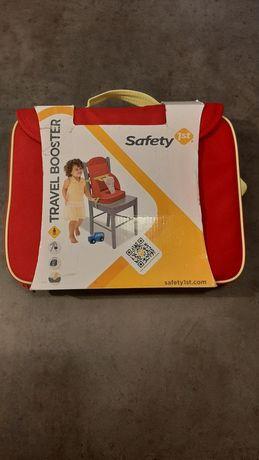 Cadeira de alimentação para bebé/criança