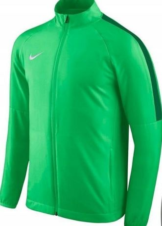 Nowa bluza Nike Dri-Fit rozmiar S