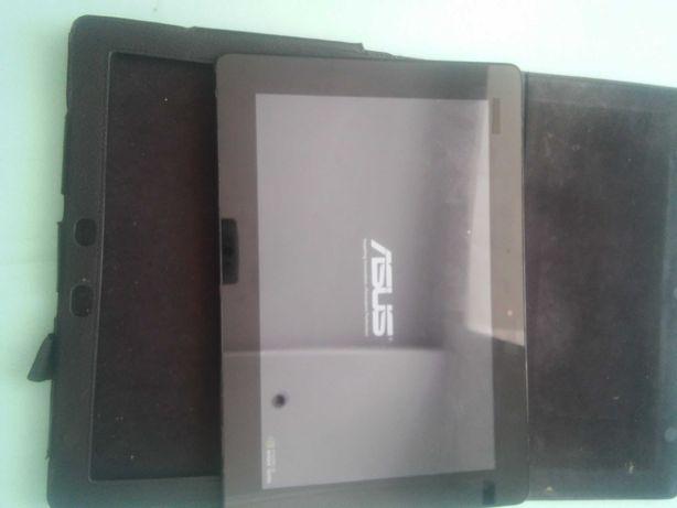 ASUS MeMO Pad 10″ ME301T(К001) 16GB NVIDIA Tegra 3