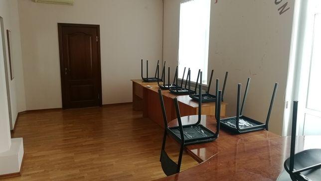 Аренда офиса район мрео, 45м.кв. -7000грн