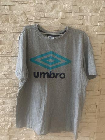 Koszulka umbro 25zl