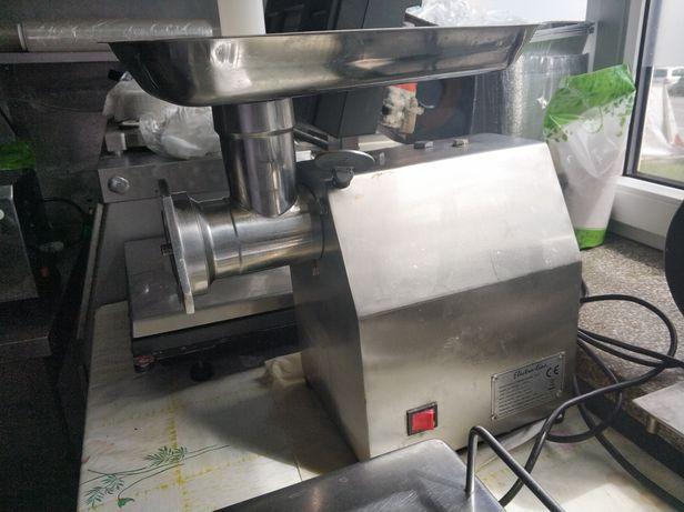 Maszynka do mięsa elecrtoline TK 12