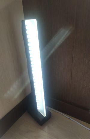 Светильник, ночник, декоративная подсветка