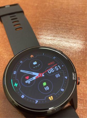 Xiaomi Mi Watch + gwaracja 20 miesiecy + szkło HOFI