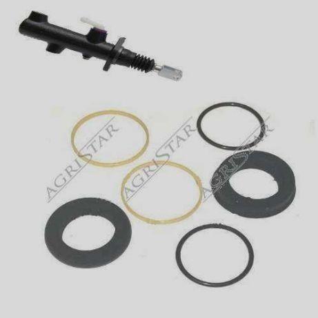 Zestaw naprawczy pompki pompka Case JX90 580SR MXM130 New Holland LB