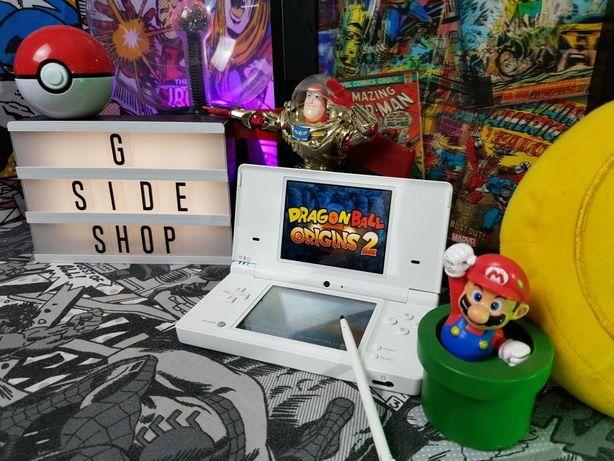 Nintendo DS lite, Nintendo Dsi идеал