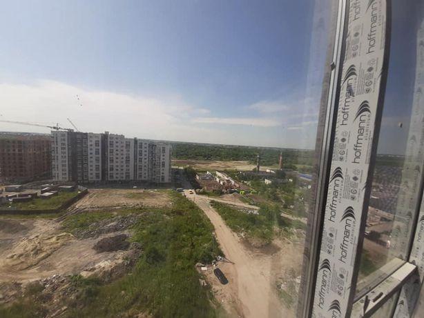 Продаж 2 кім квартири із гарним плануванням Франківський район