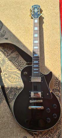 Gitara Epiphone Les Paul Custom