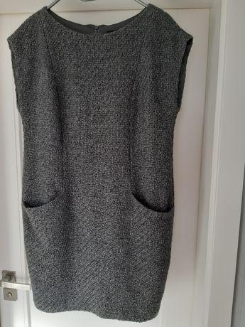 Sukienka firmy TATUUM