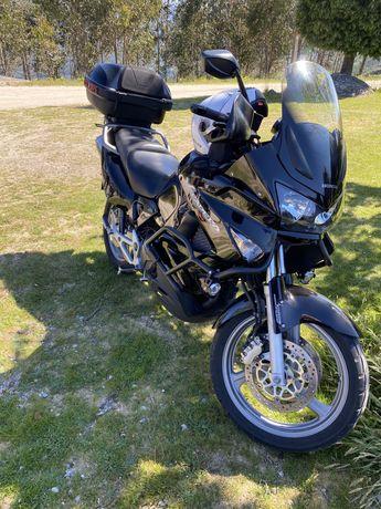 Honda Varadero xl1000