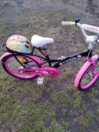 Sprzedam rowerek.
