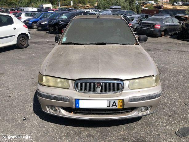Rover 414 SI de 1997 para peças