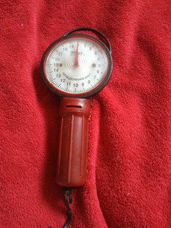 Весы , кантур 80 грн