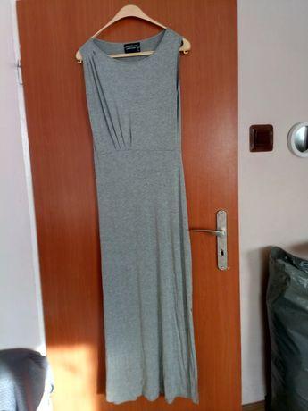 Sukienka długa roz. L