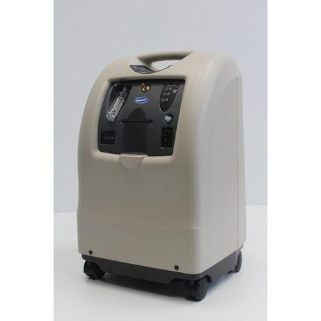 Koncentrator tlenu Invacare Perfecto 2 - regenerowany Darmowa dostawa