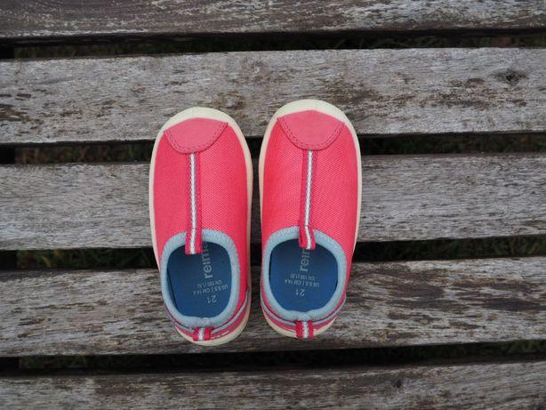 buty reima 21 dziewczęce