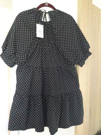 Sukienka Pull&Bear 36 S