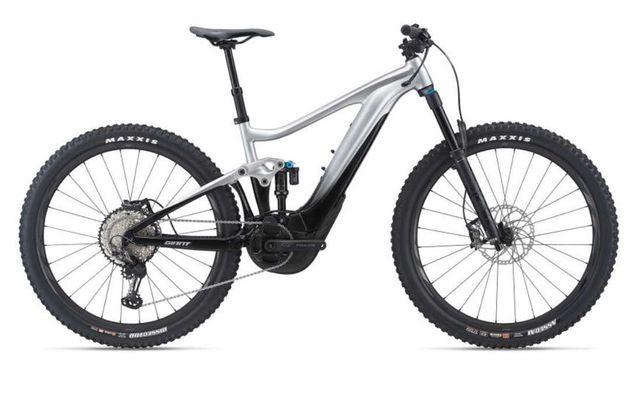 "Rower Giant Trance E+ PRO 29  L""  E-Bike Wspomaganie 25km/h"