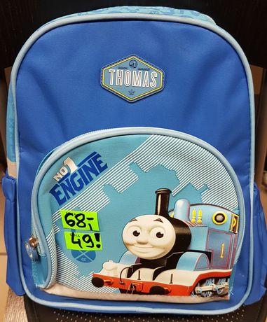 Plecaczek przedszkolny