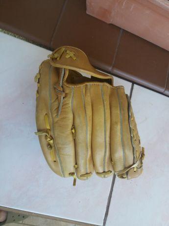 Rękawica Baseball made in Korea -Professional Model- (Prawa)