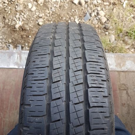 Шины 195/70 R15c Pirelli (Пирели) 2шт. зимняя резина
