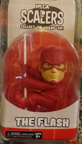 DC - Flash, GOT, DC - CatWomen