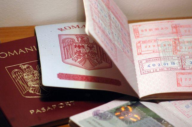 Оформление паспорта ЕС – юридическое сопровождение