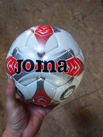 Nowa piłka nożna Joma r. 4 wysyłka 1zł
