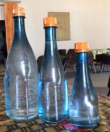 ПЭТ бутылка от производителя, Киев Чернигов
