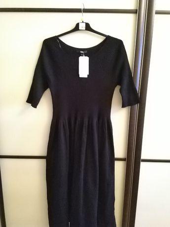 Uniqlo платье 3 D. олх нет. наложка да.