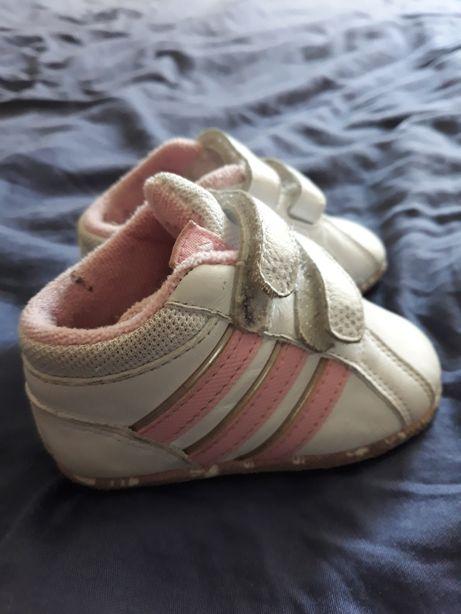 butki adidas r. 18