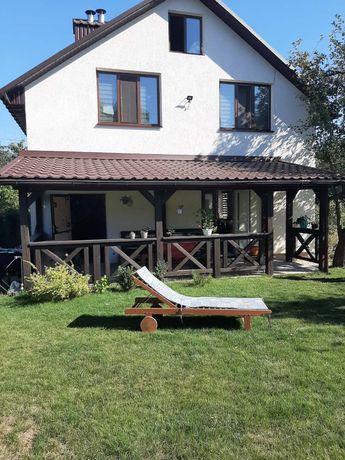 Продам якісний будинок на П'ятничанах