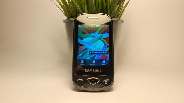 Samsung Delphi GT-B3410