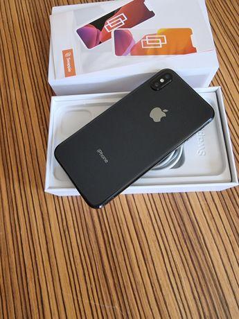 Vendo Iphone X como novo