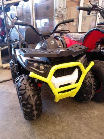 Детский электромобиль Квадроцикл от 3х лет