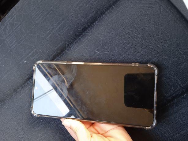 Samsung Galax s20