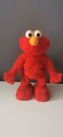 Elmo Fisher Price 2007. Model L9049