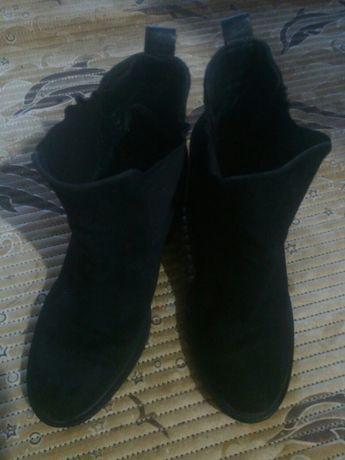 Обувка отдам