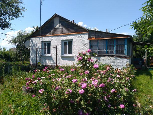 Теплый финский дом с квартирной планировкой.