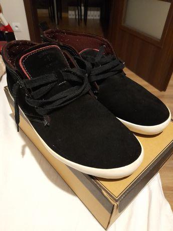 Sprzedam buty diverse