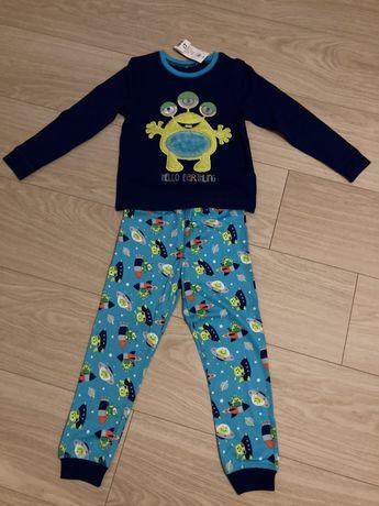 Nowa piżamka - wysyłka za 1 zł