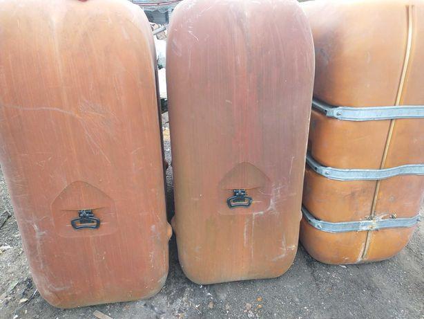Zbiorniki 1500L, szambo, deszczówka, olej