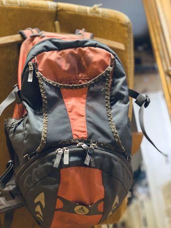 Рюкзак для велотуризма