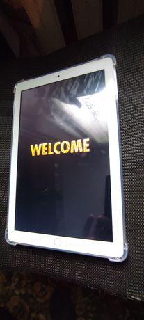 Планшет Pad Pro Tablets 10 .1, 6GB RAM 128GB
