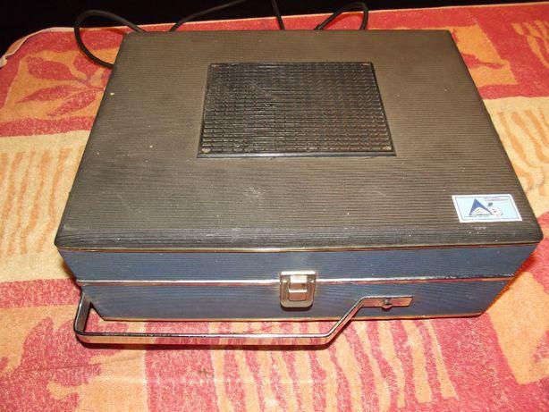 Adapter, gramofon Philips Astravox
