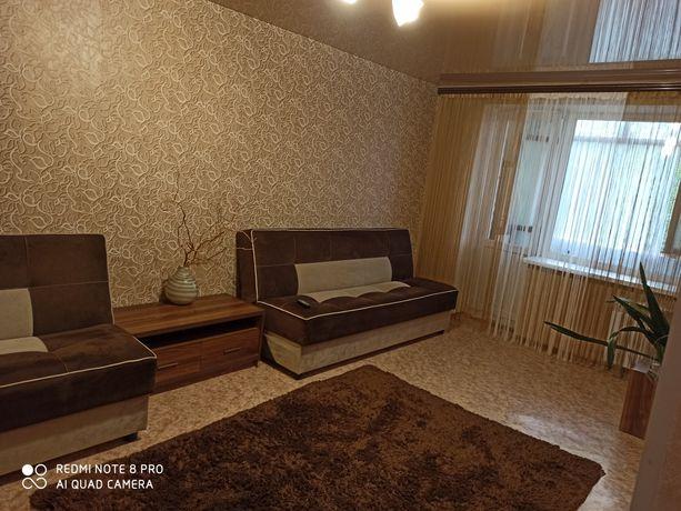 Центр!1- 2х- 3х почасово- посуточно г Константиновка