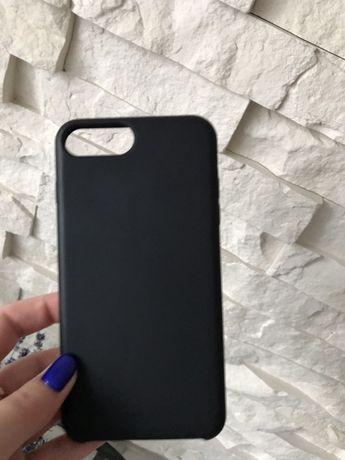 Etui Iphone 8 Plus