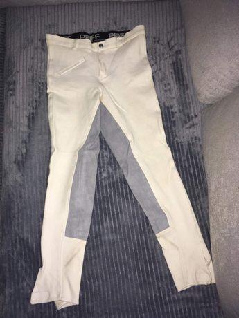 Bryczesy - spodnie